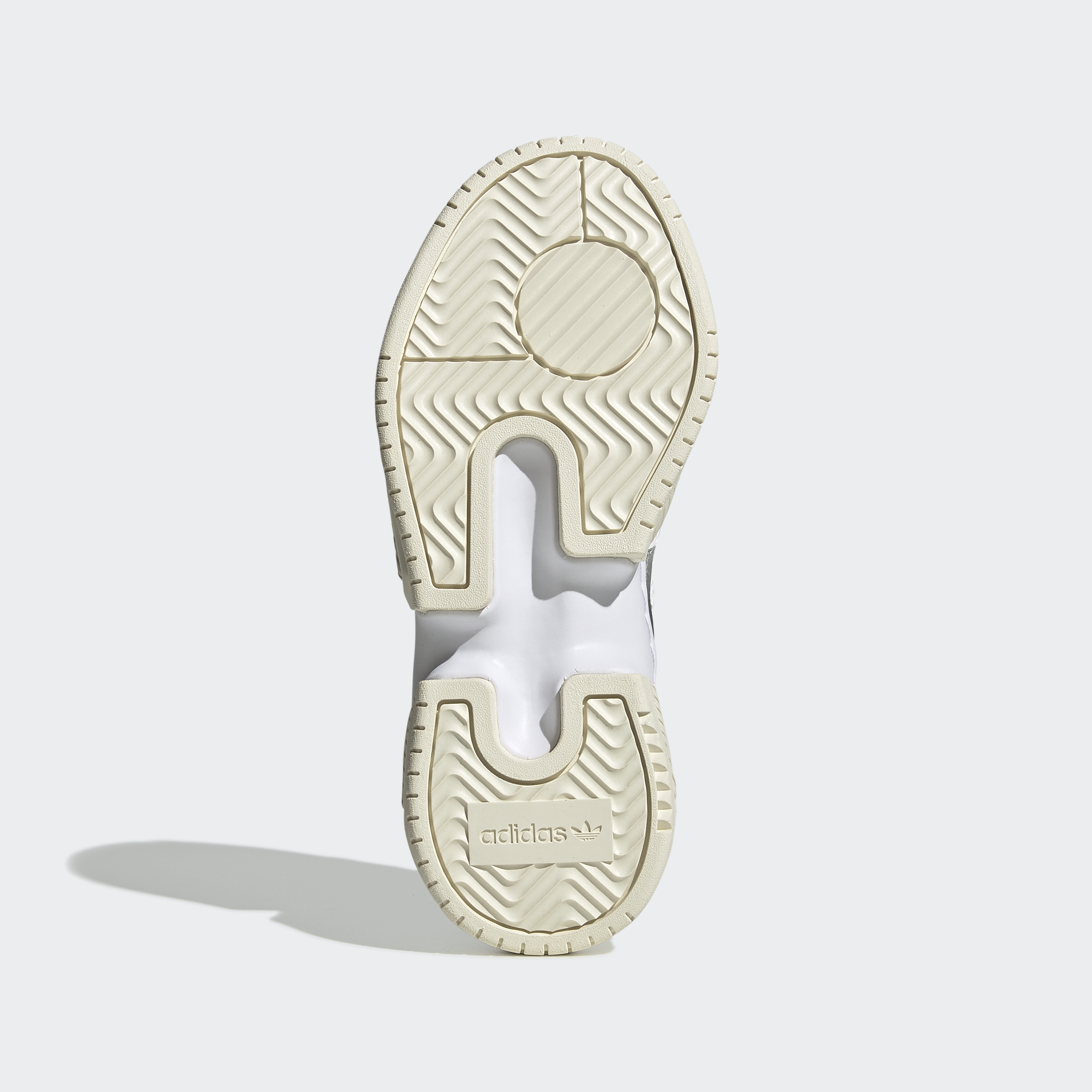 Details zu adidas Originals Supercourt RX Schuh Damen Andere Sportschuhe Freizeit