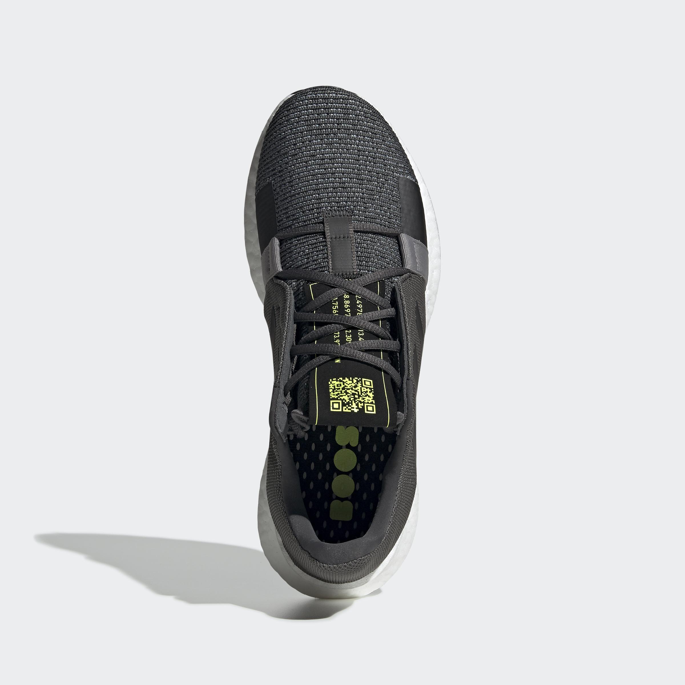 miniature 14 - adidas Senseboost Go Shoes Men's Athletic & Sneakers
