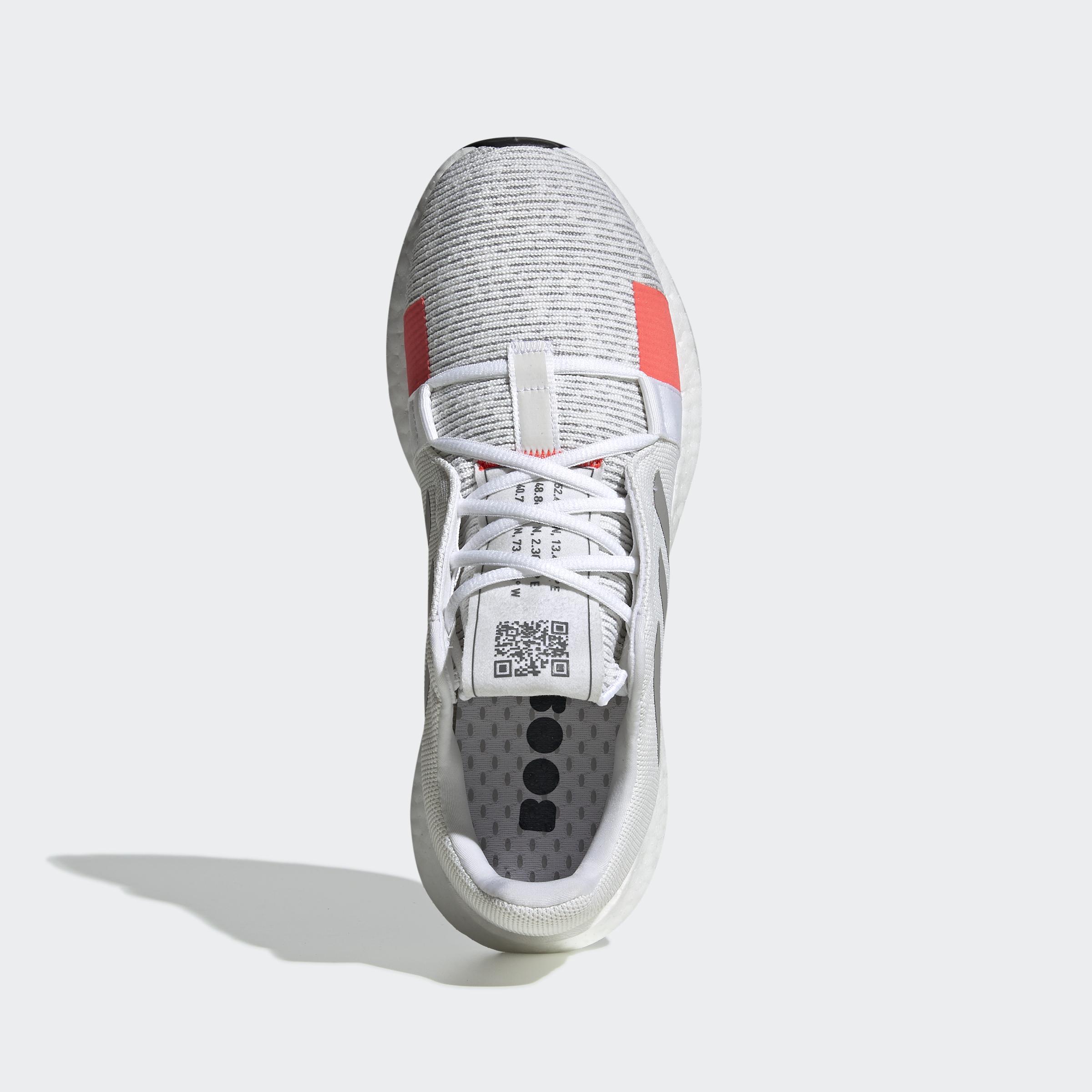 miniature 58 - adidas Senseboost Go Shoes Men's Athletic & Sneakers