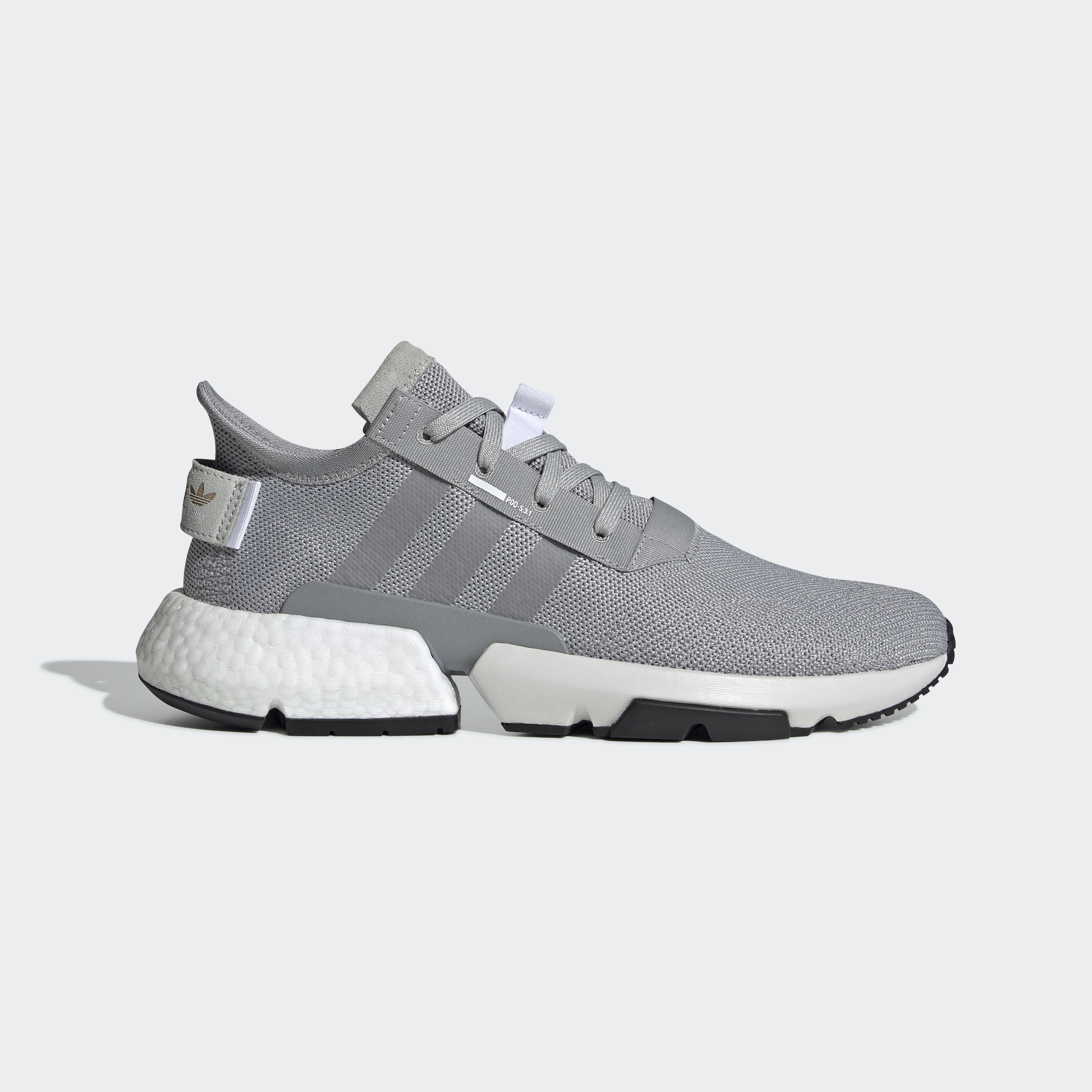 adidas-POD-S3-1-Shoes-Men-039-s-Athletic-amp-Sneakers miniature 18