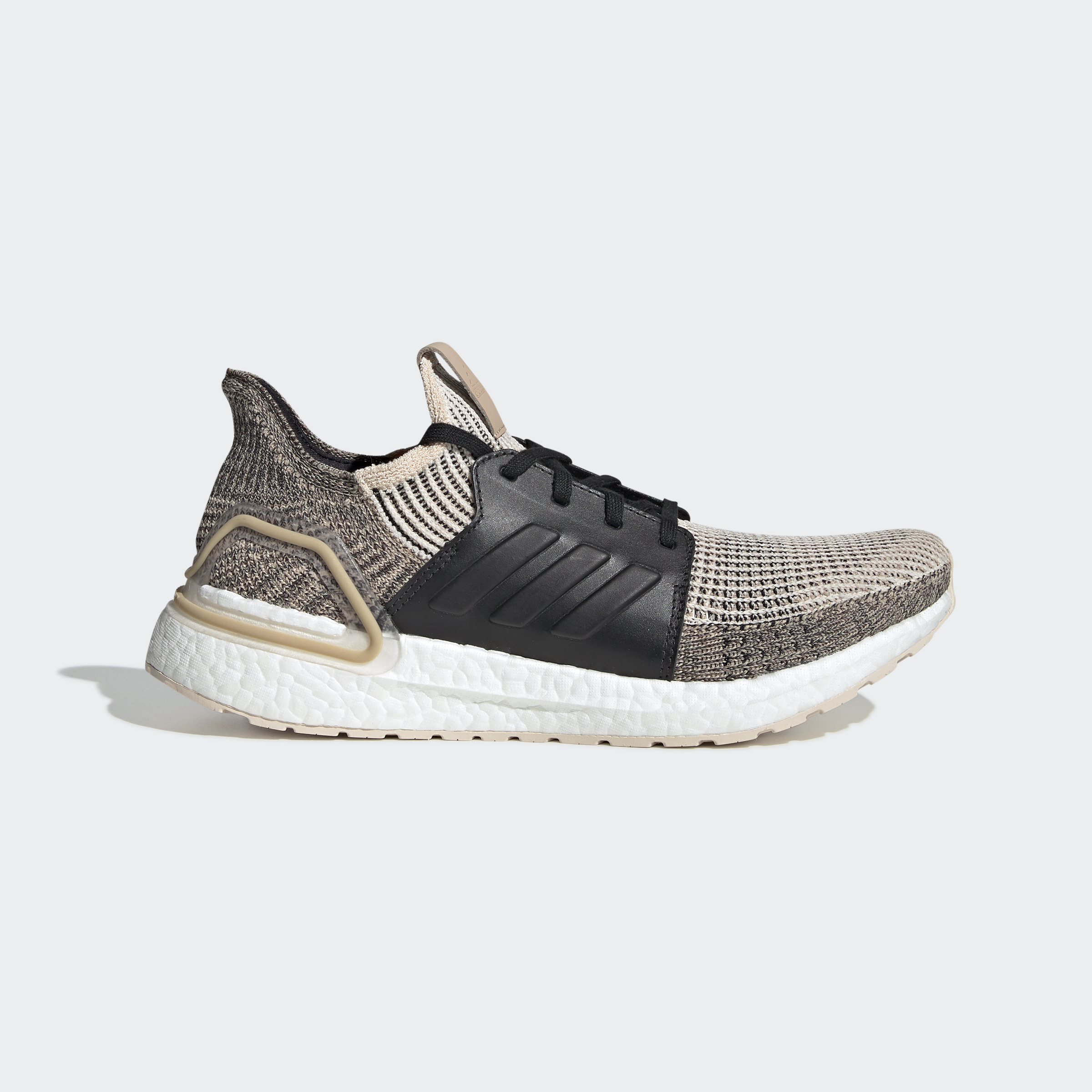 adidas-Ultraboost-19-Shoes-Athletic-amp-Sneakers thumbnail 71