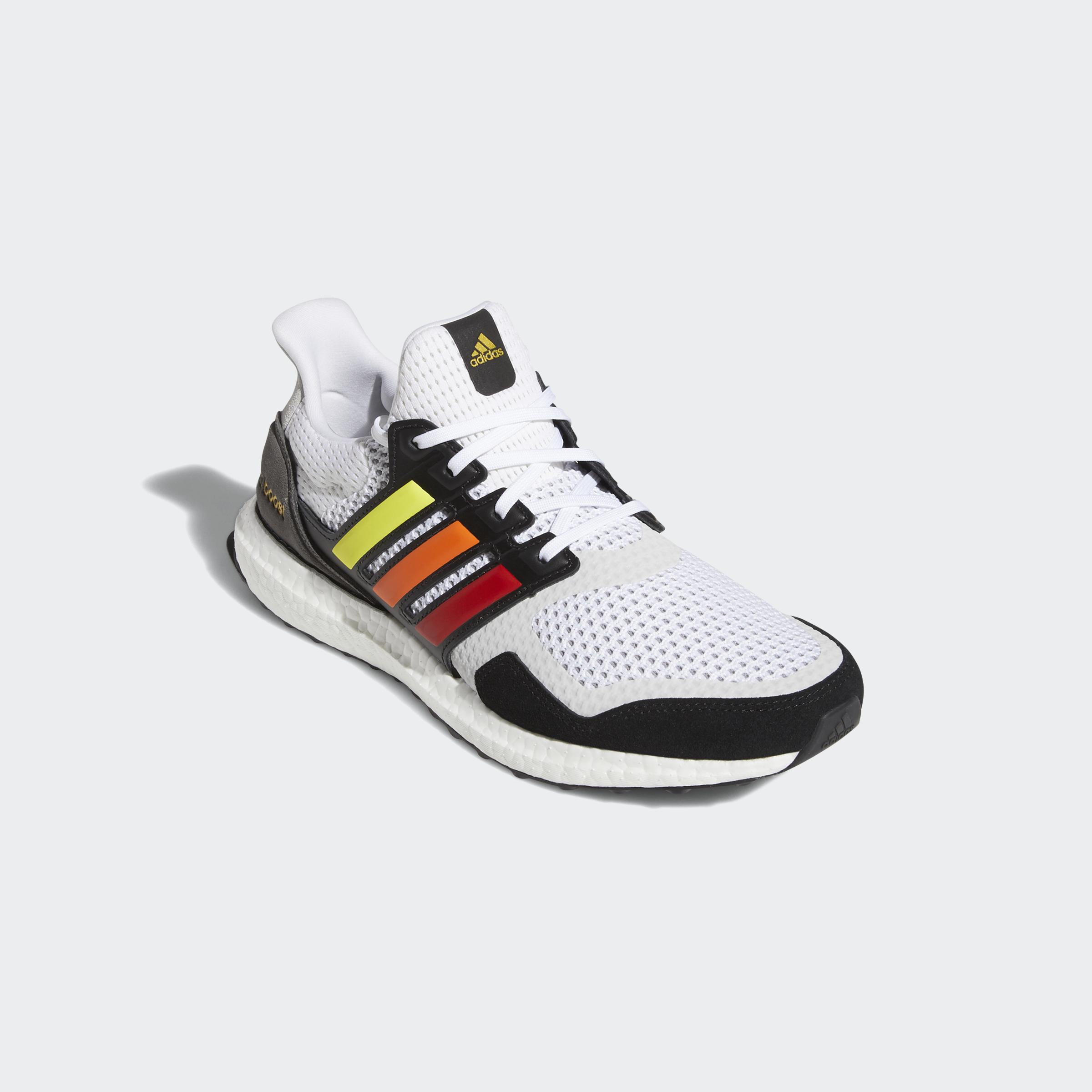 adidas-Performance-Ultraboost-S-amp-L-Pride-Schuh-Herren-Damen Indexbild 6