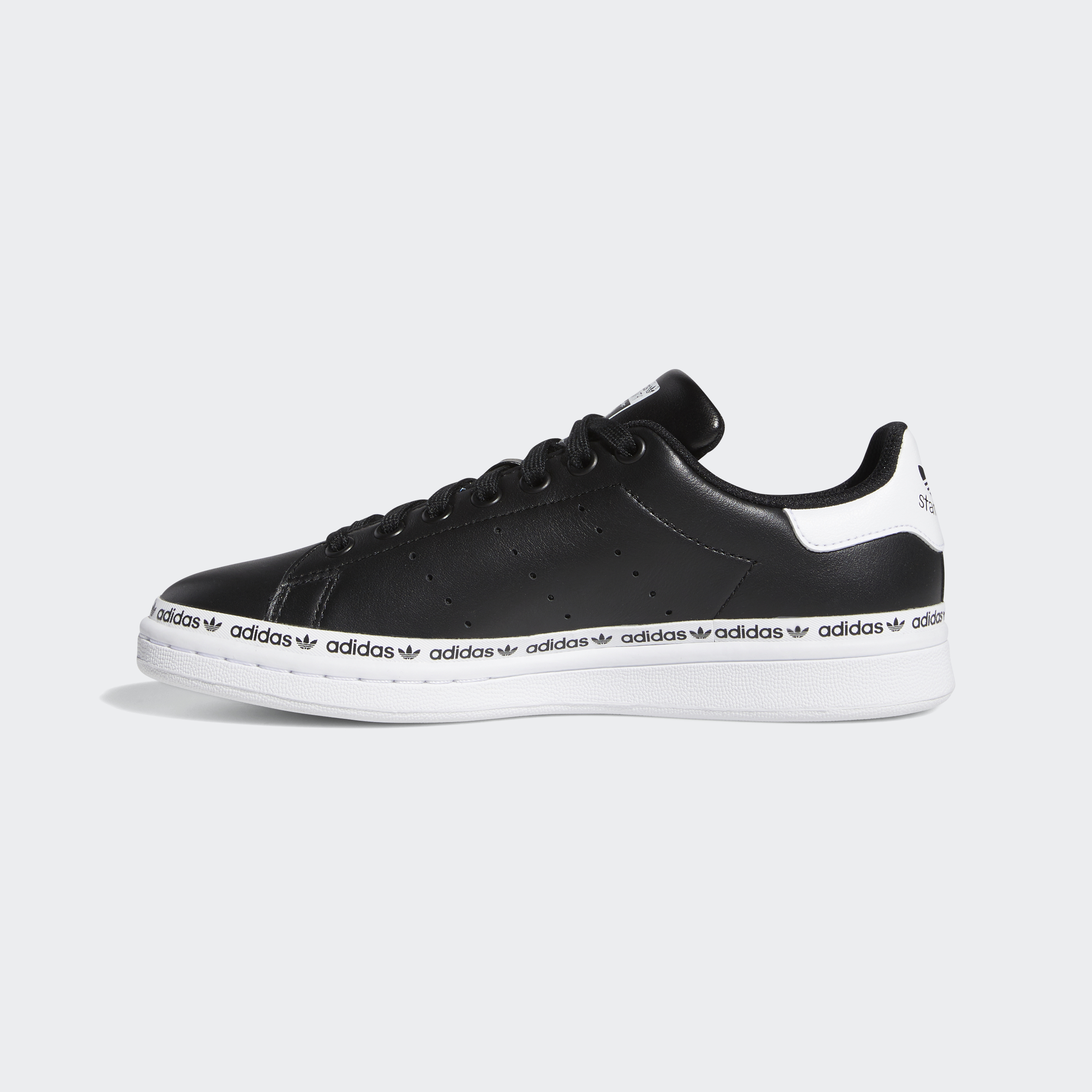 adidas-Stan-Smith-Shoes-Women-039-s-Athletic-amp-Sneakers thumbnail 18