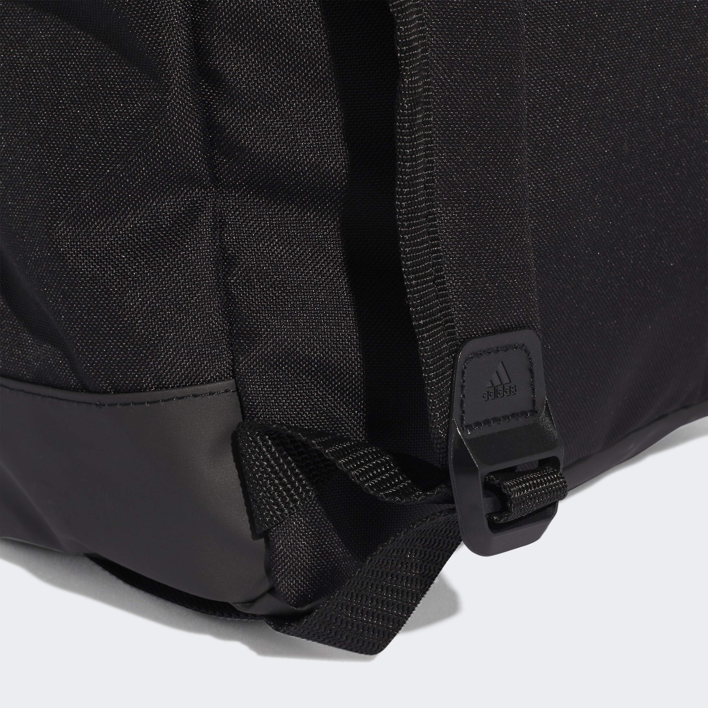 adidas-Classic-3-Stripes-Backpack-Bags thumbnail 16
