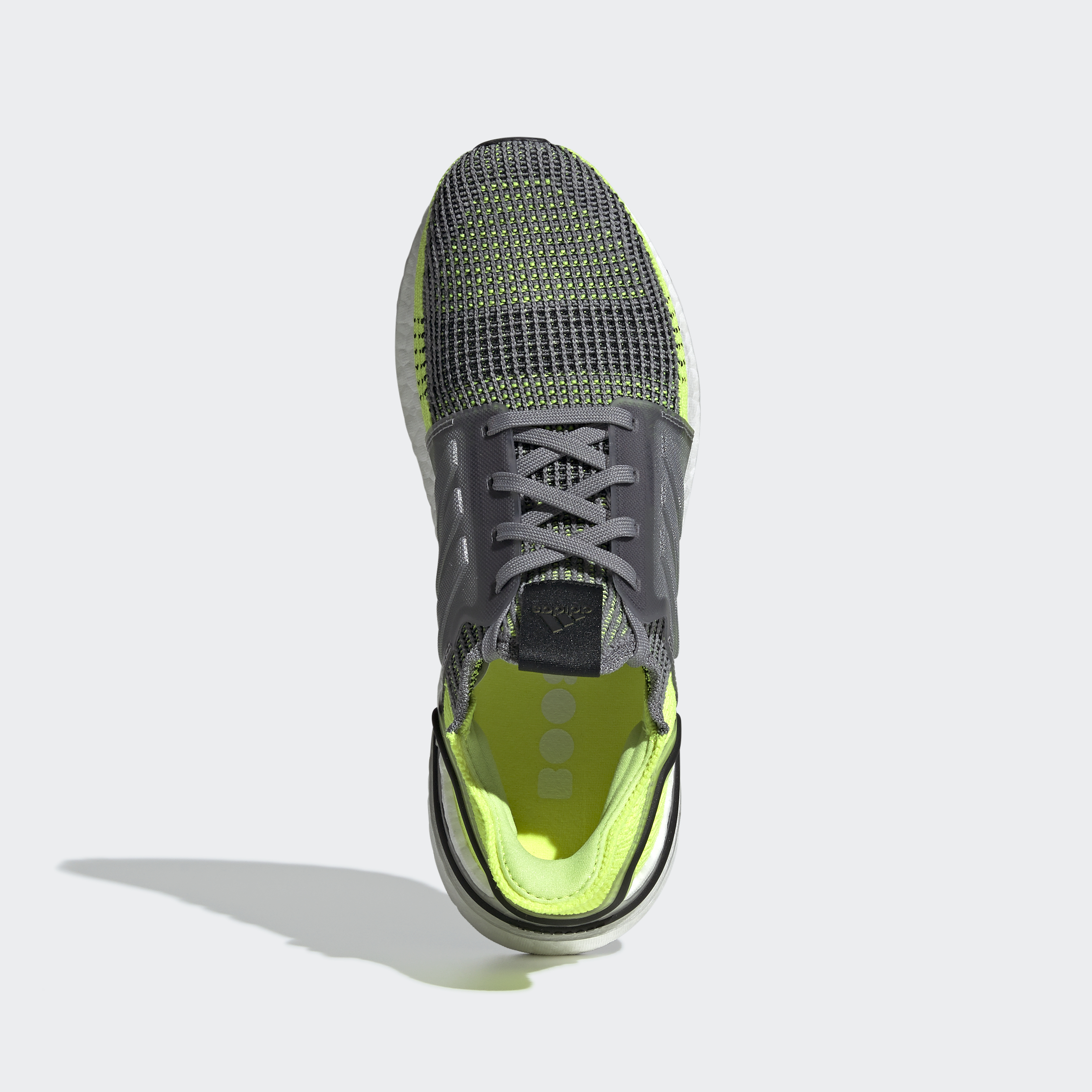 adidas-Ultraboost-19-Shoes-Athletic-amp-Sneakers thumbnail 35
