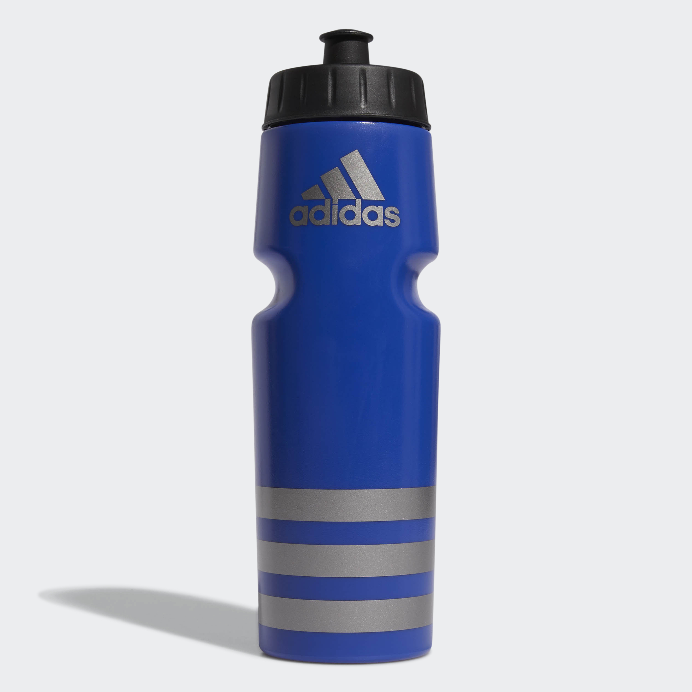 adidas-Squeeze-Plastic-Bottle-750-ML-Other-Accessories miniature 8