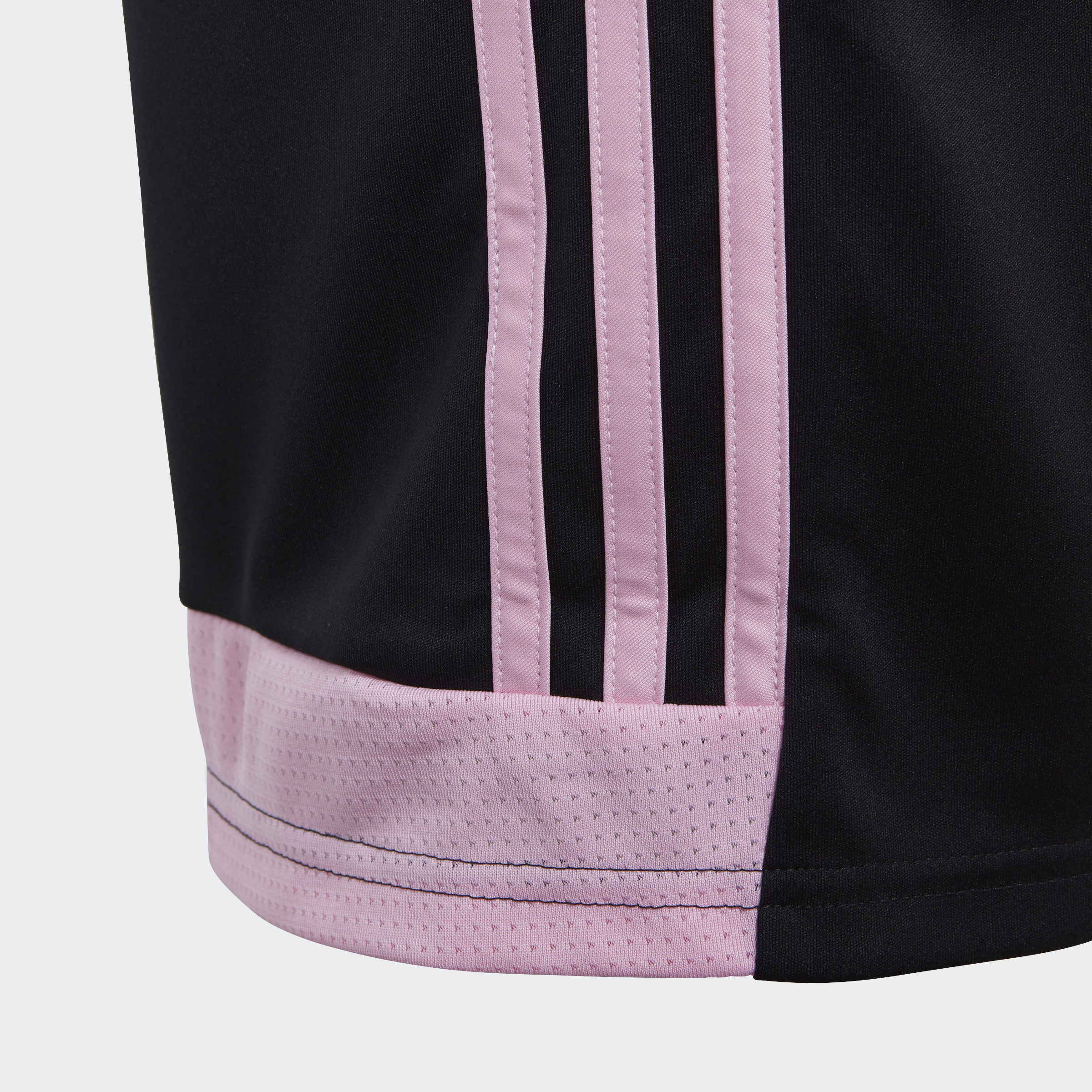 adidas-Tastigo-19-Shorts-Kids-039-Shorts thumbnail 24
