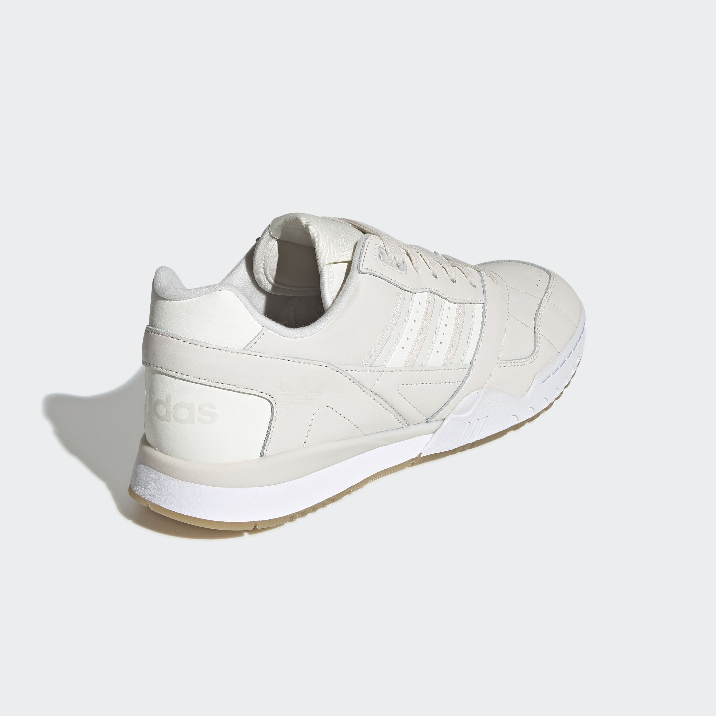adidas-A-R-Trainer-Shoes-Athletic-amp-Sneakers thumbnail 17