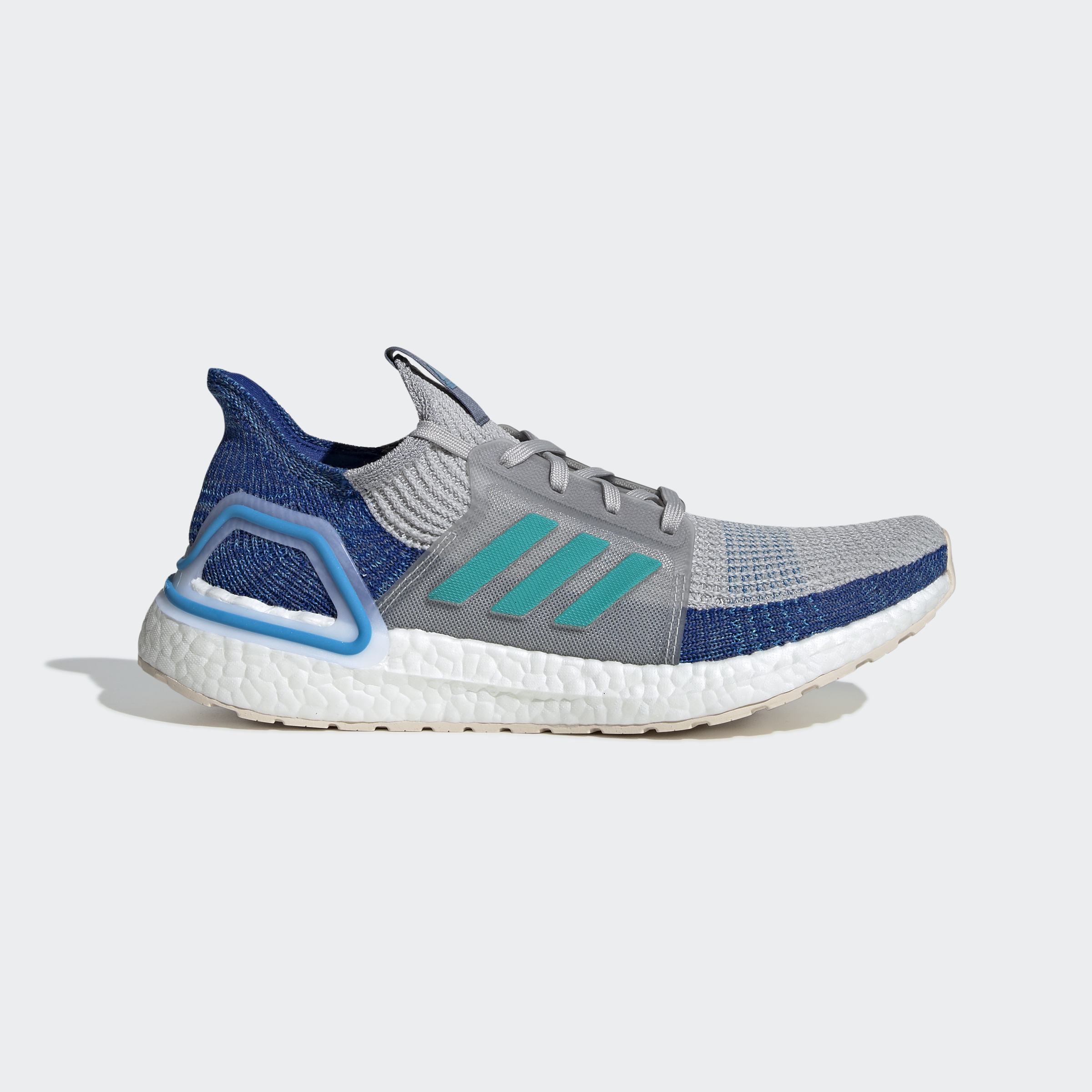 adidas-Ultraboost-19-Shoes-Athletic-amp-Sneakers thumbnail 36