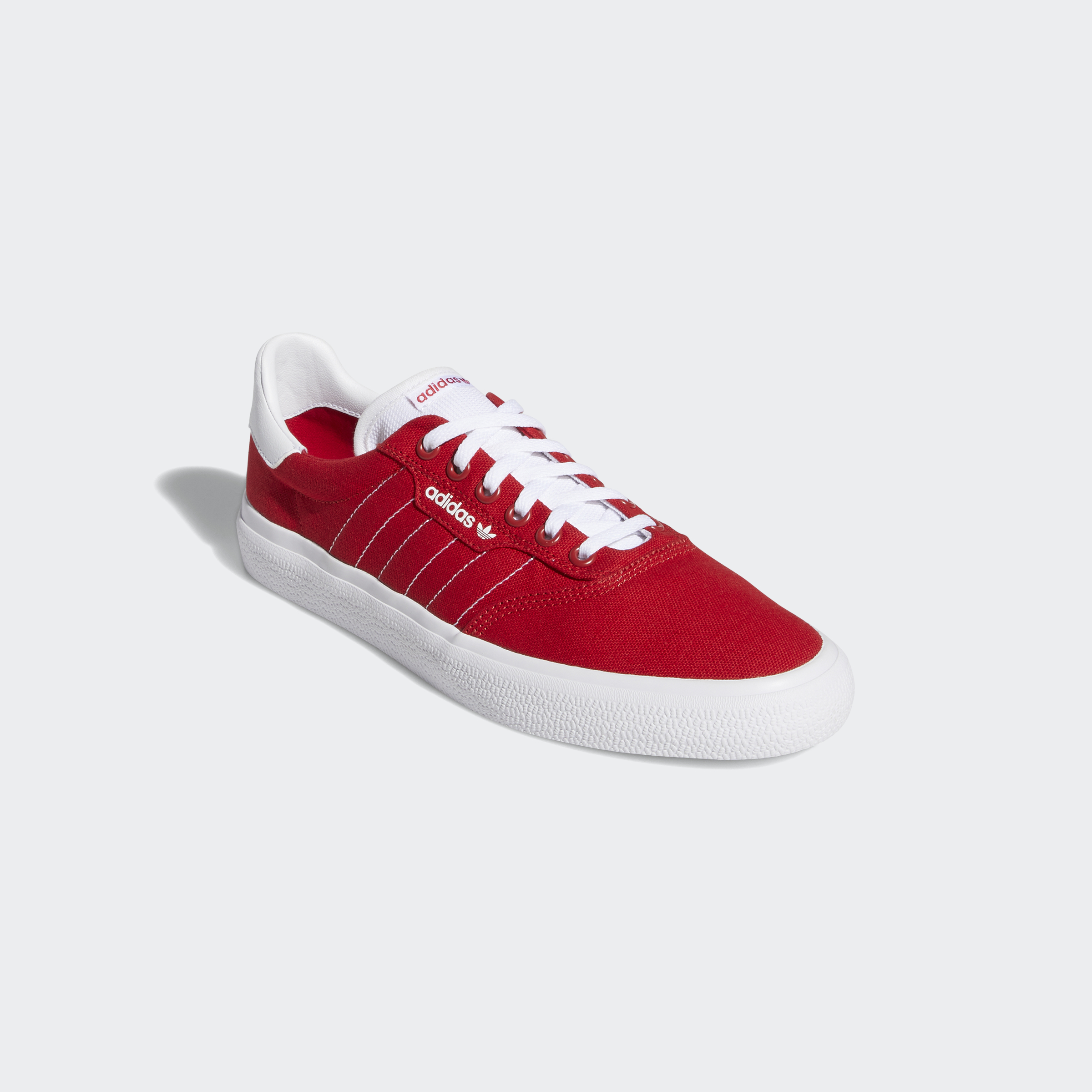 adidas-3MC-Shoes-Athletic-amp-Sneakers miniature 27