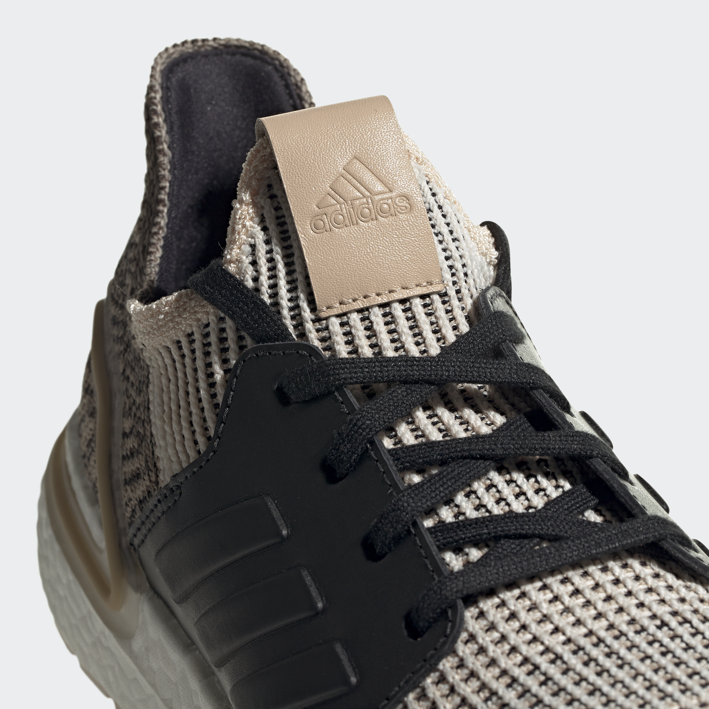 adidas-Ultraboost-19-Shoes-Athletic-amp-Sneakers thumbnail 72