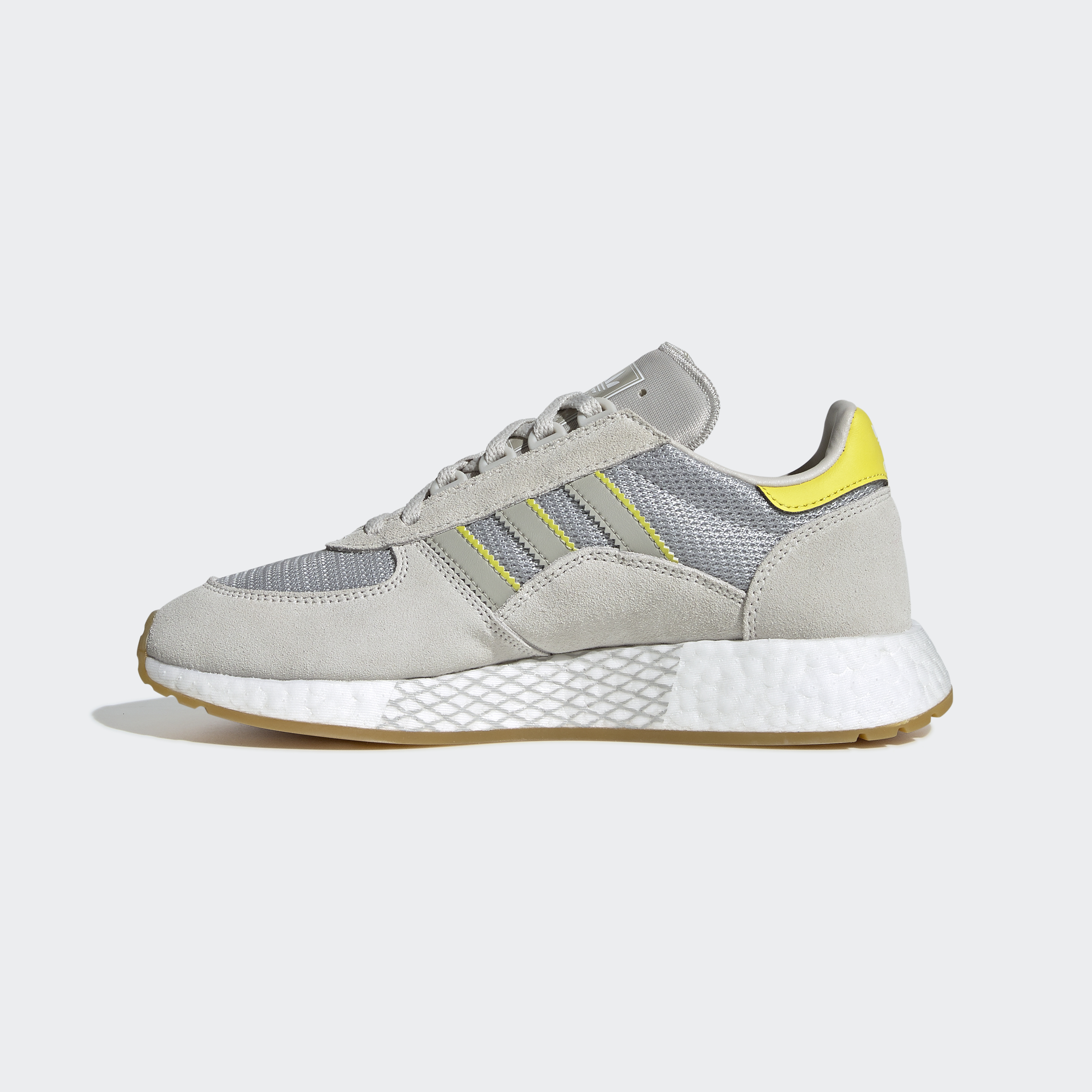 adidas-Marathon-Tech-Shoes-Women-039-s-Athletic-amp-Sneakers thumbnail 17