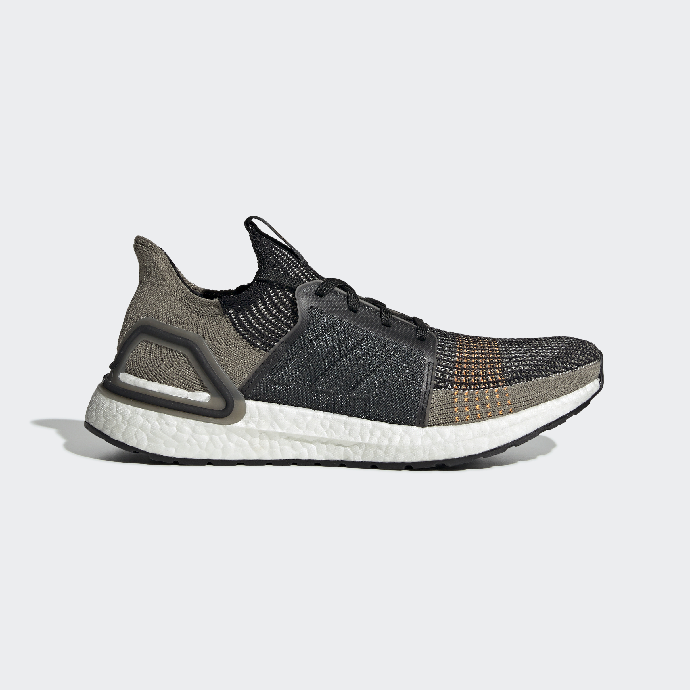 adidas-Ultraboost-19-Shoes-Athletic-amp-Sneakers thumbnail 89