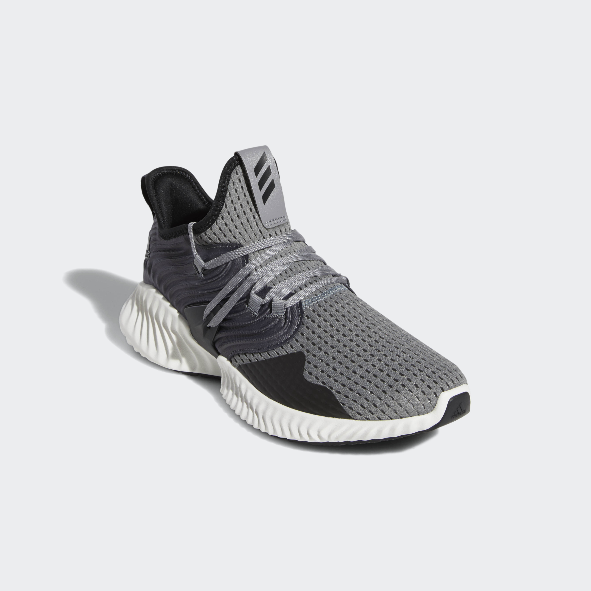 adidas-Alphabounce-Instinct-Clima-Shoes-Men-039-s-Athletic-amp-Sneakers miniature 18