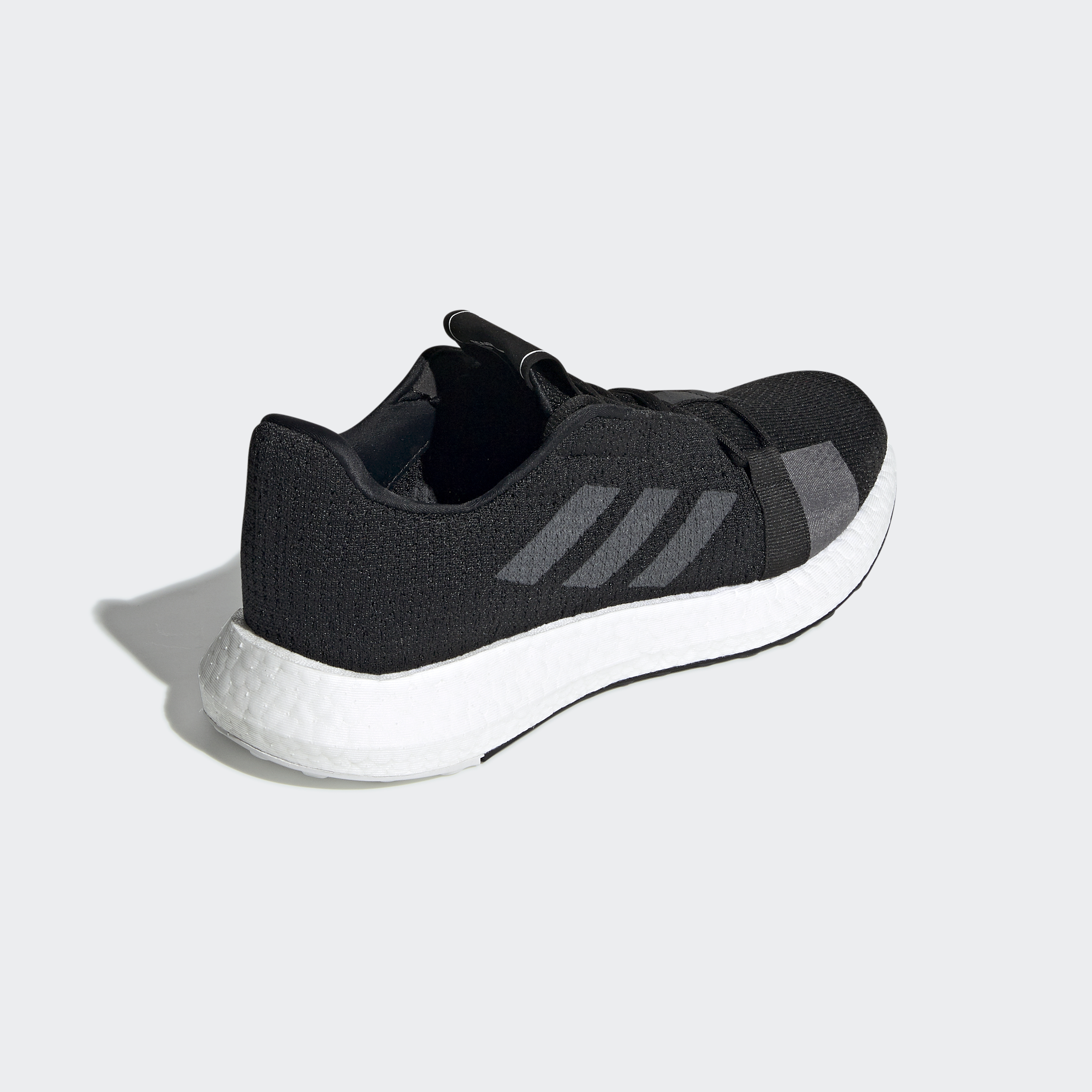 miniature 25 - adidas Senseboost Go Shoes Men's Athletic & Sneakers