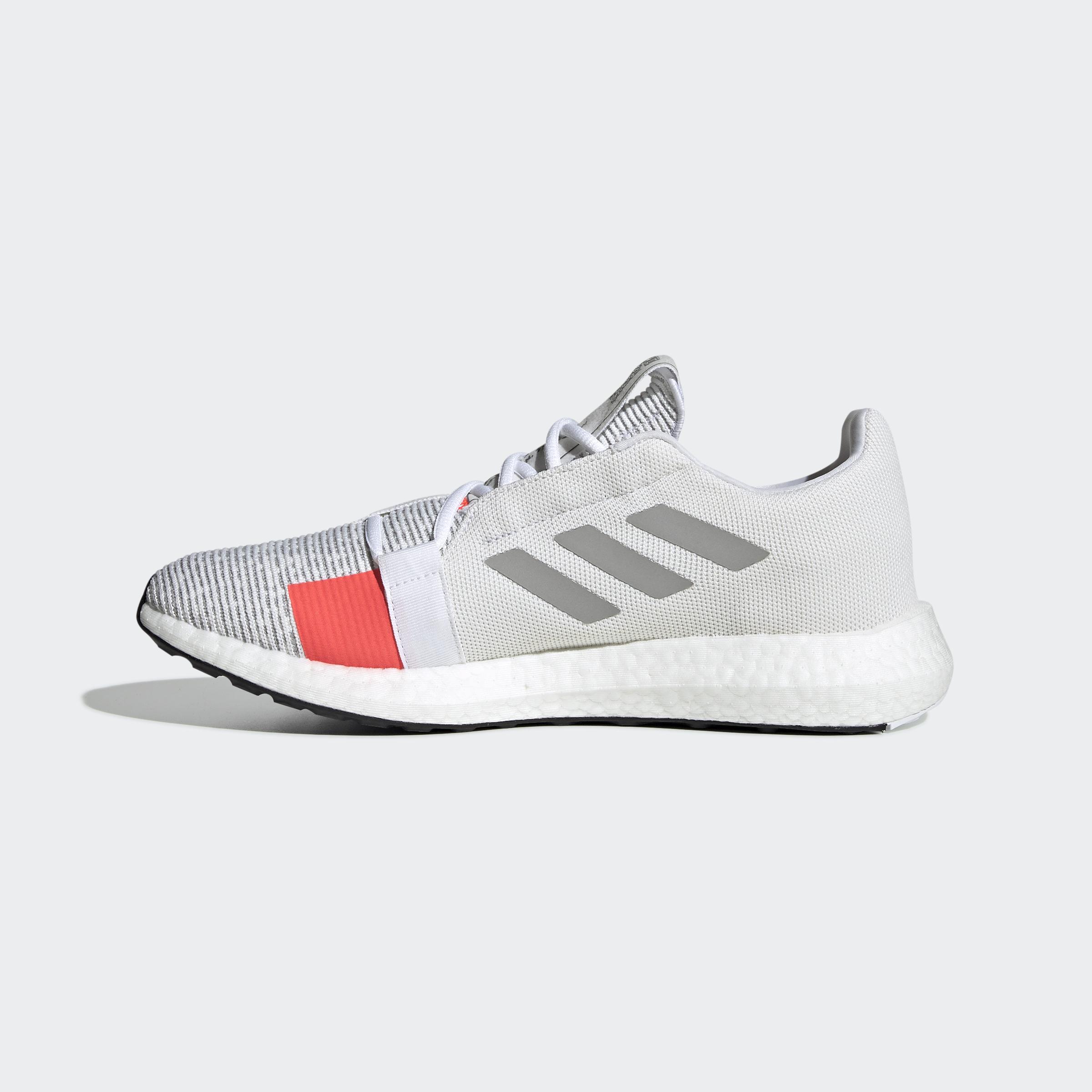 miniature 62 - adidas Senseboost Go Shoes Men's Athletic & Sneakers
