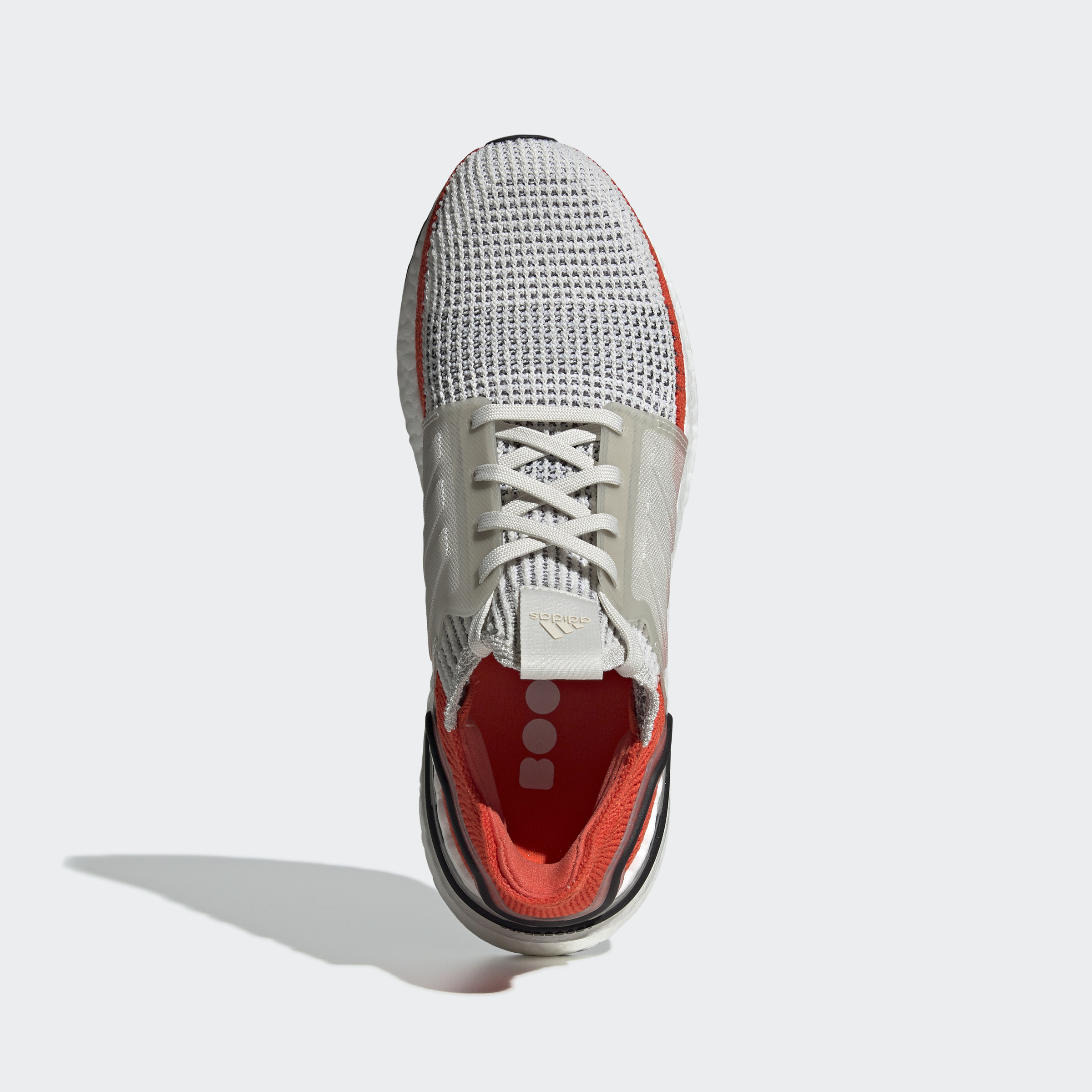 adidas-Ultraboost-19-Shoes-Athletic-amp-Sneakers thumbnail 53