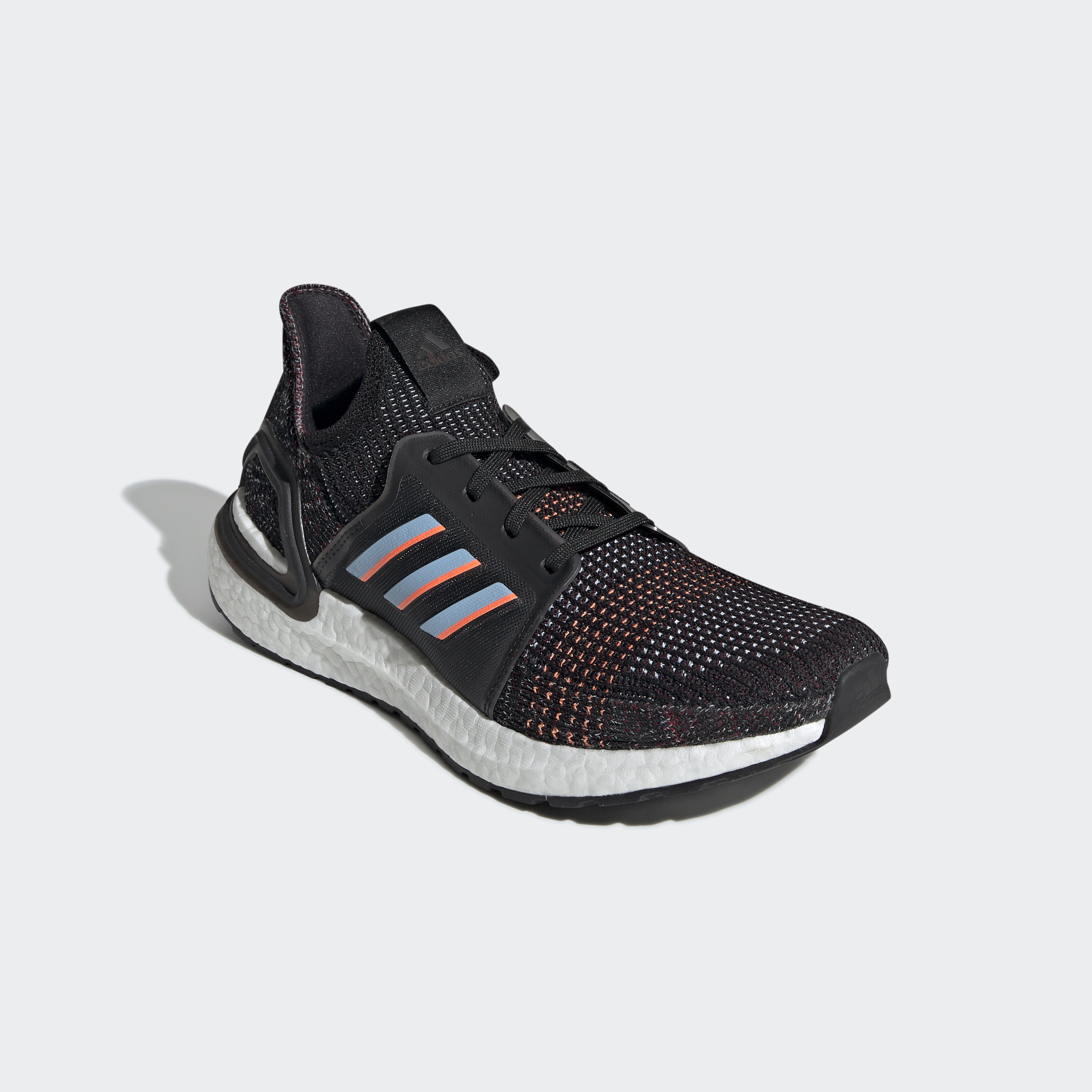 adidas-Ultraboost-19-Shoes-Athletic-amp-Sneakers thumbnail 135