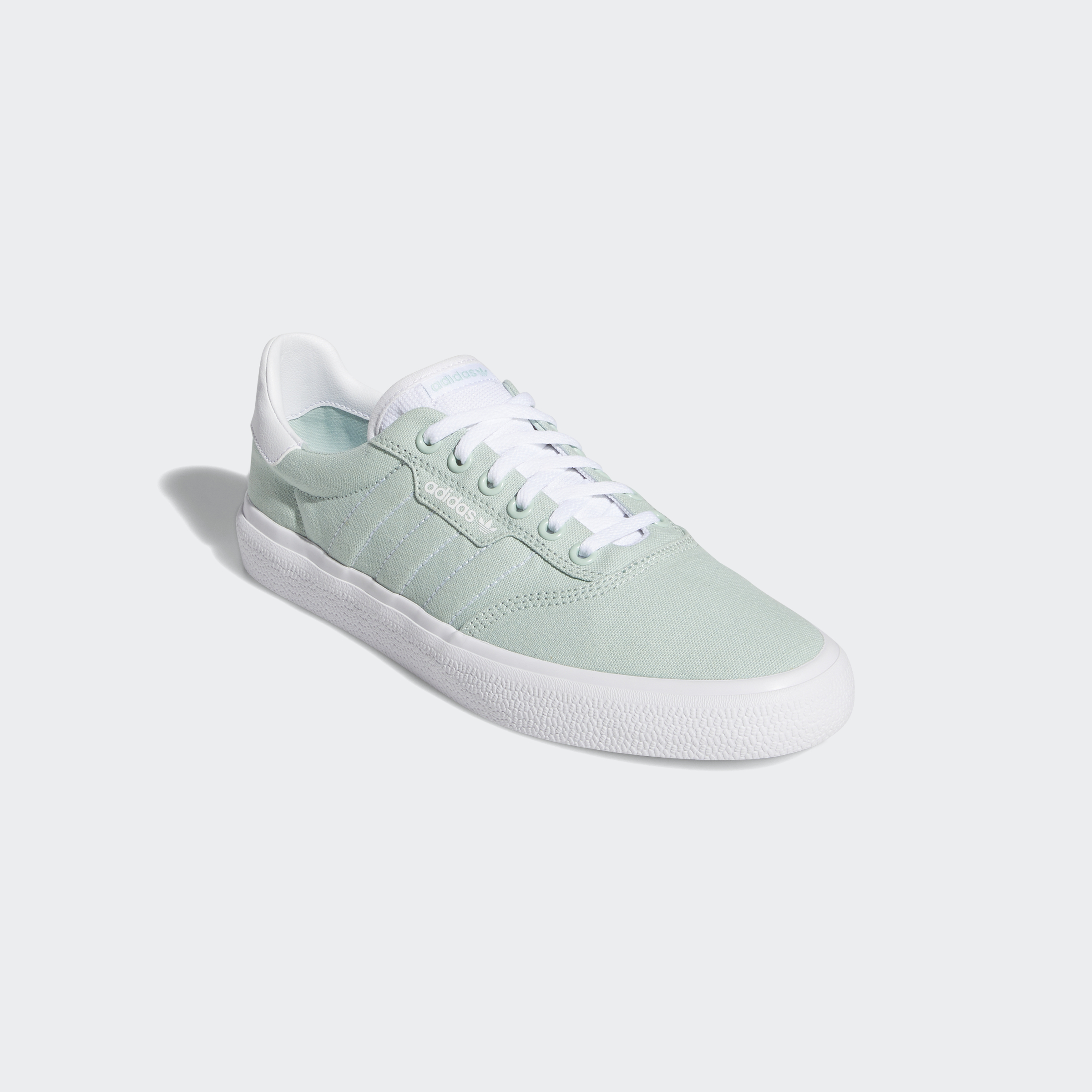 adidas-3MC-Shoes-Athletic-amp-Sneakers miniature 18