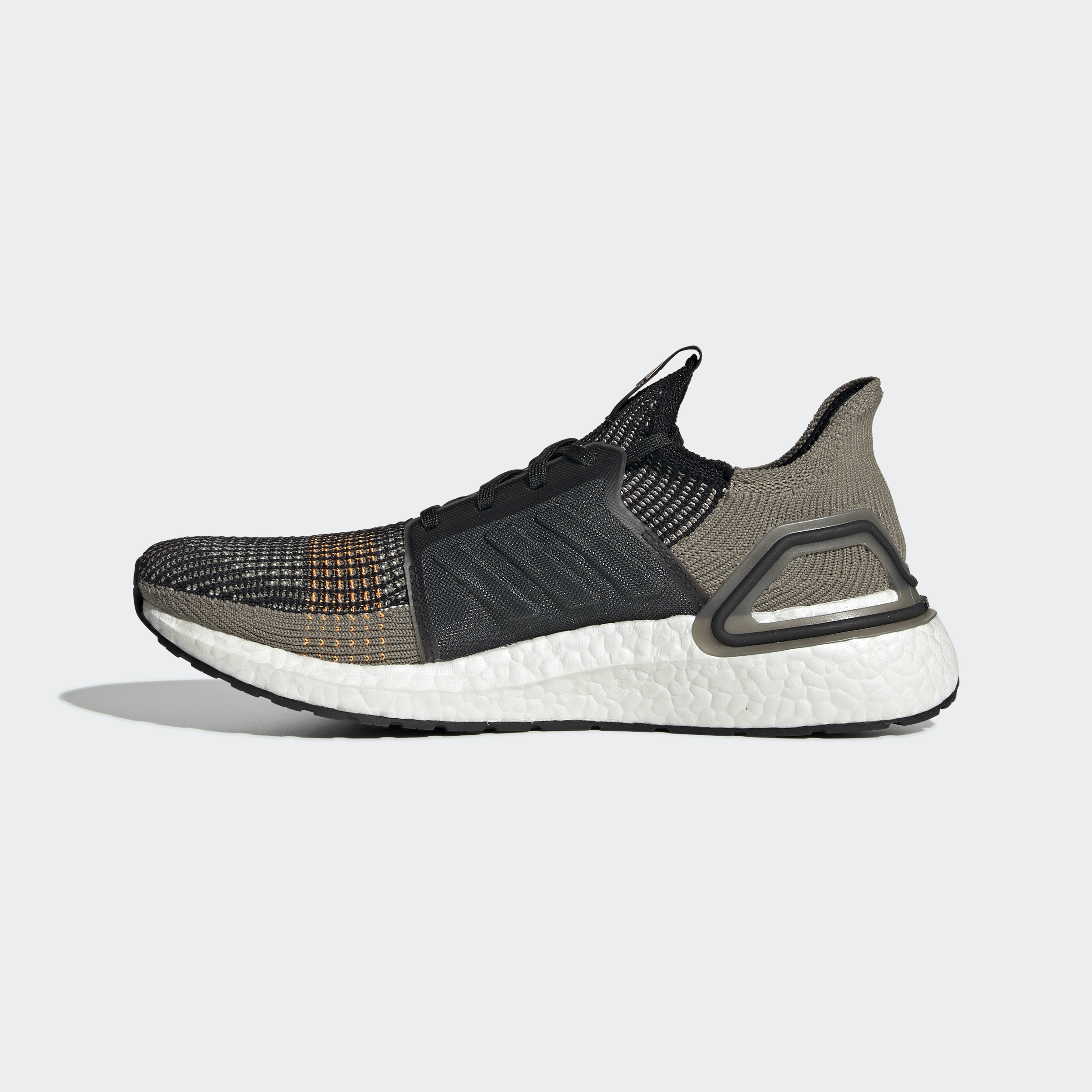 adidas-Ultraboost-19-Shoes-Athletic-amp-Sneakers thumbnail 90