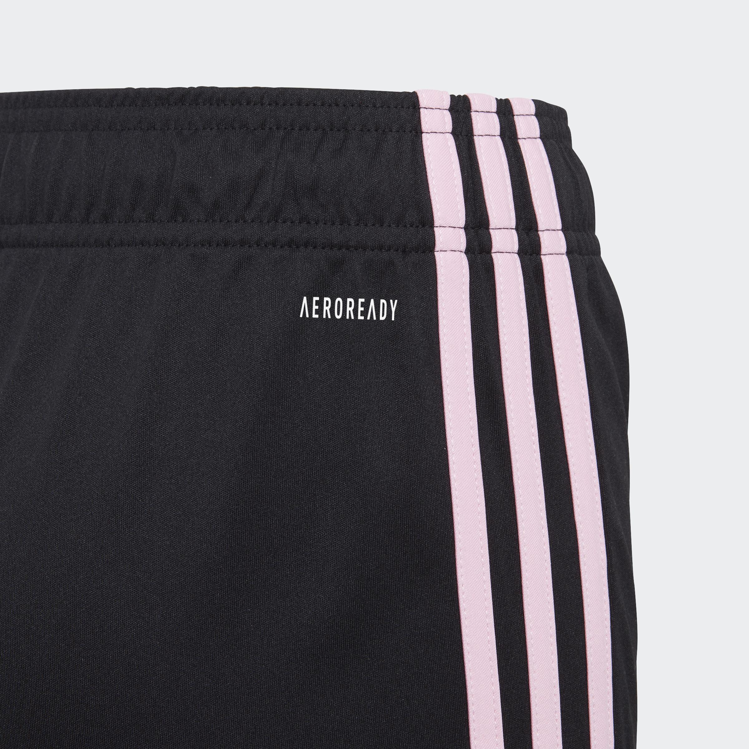 adidas-Tastigo-19-Shorts-Kids-039-Shorts thumbnail 25
