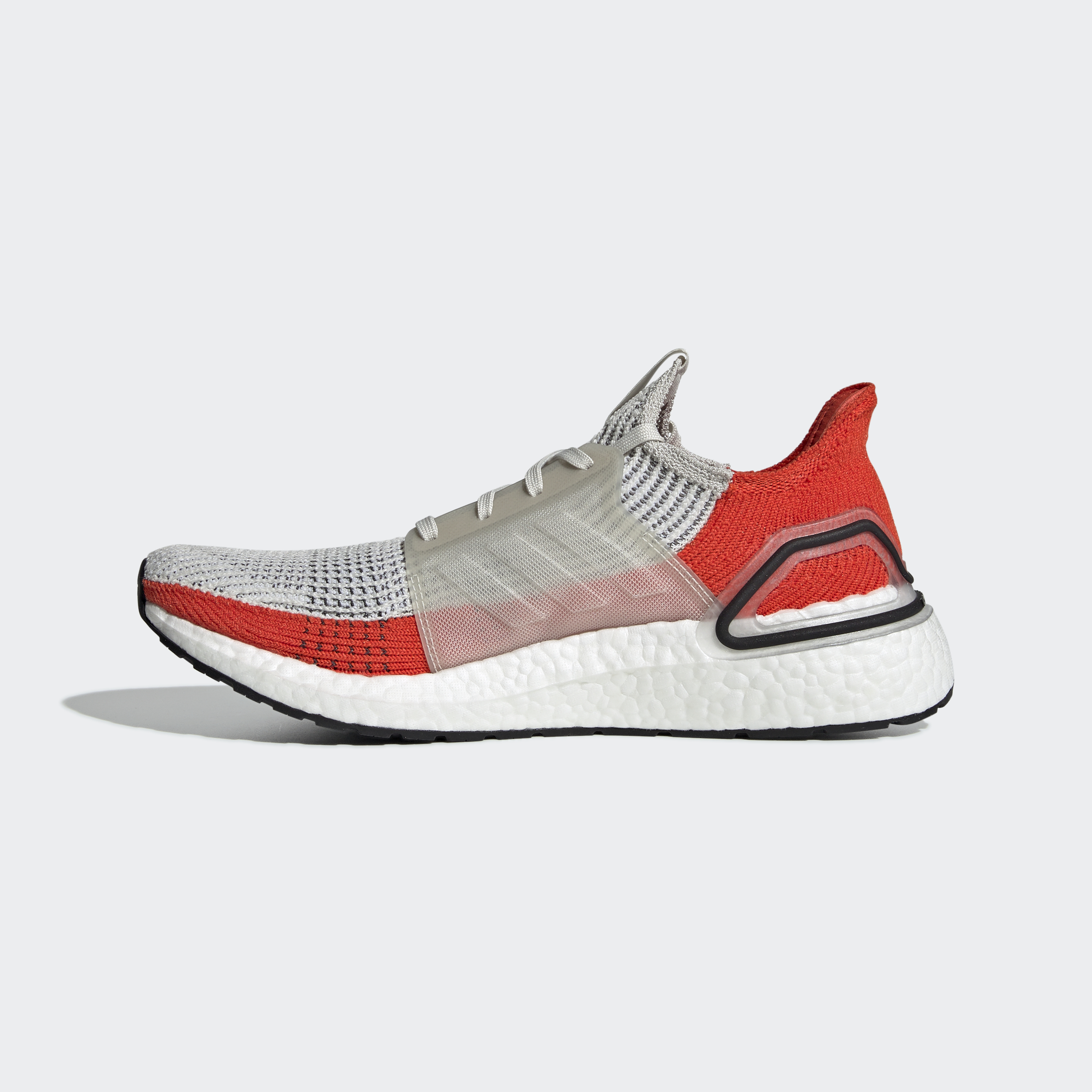adidas-Ultraboost-19-Shoes-Athletic-amp-Sneakers thumbnail 54