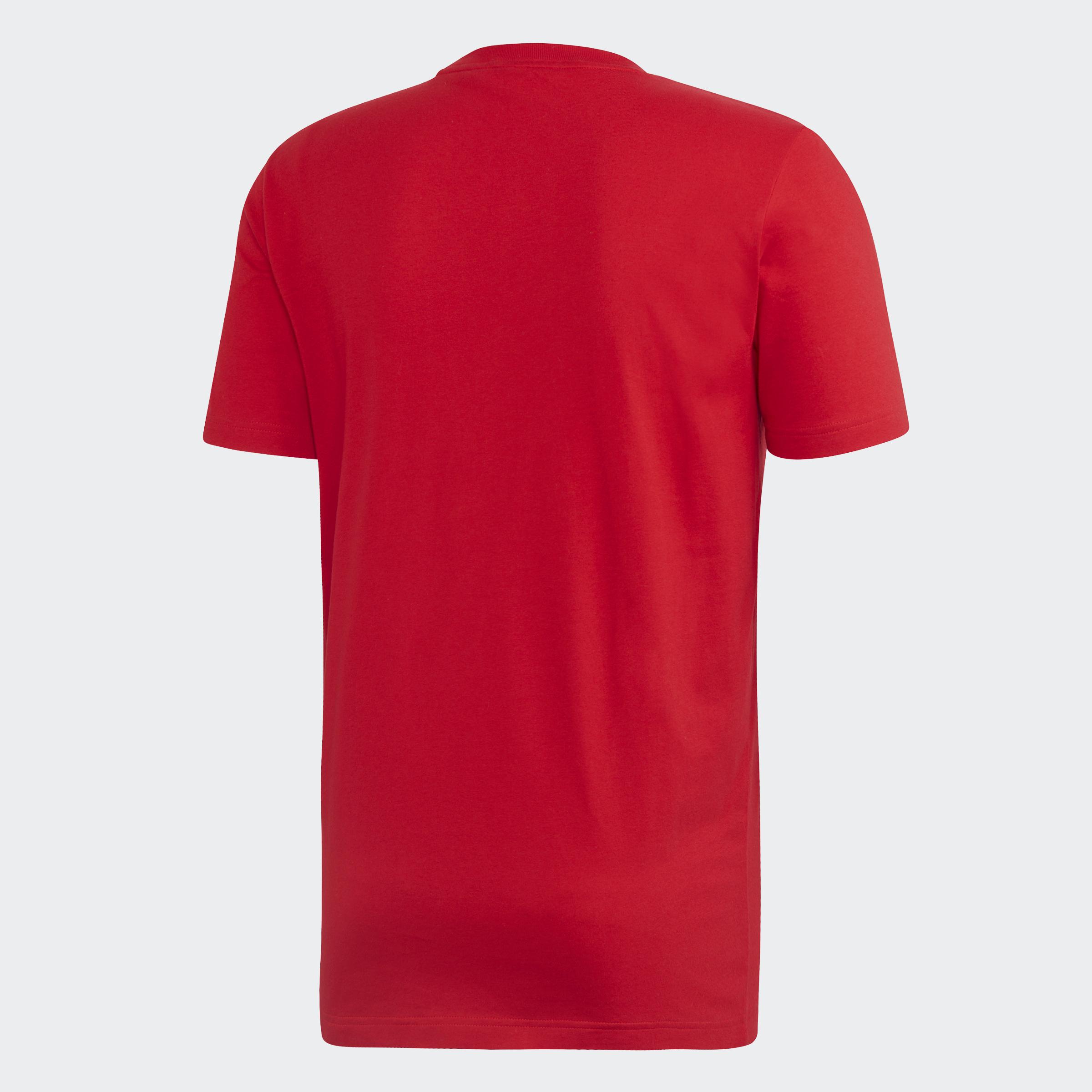 adidas-Must-Haves-Badge-of-Sport-Tee-Men-039-s-Shirts thumbnail 26