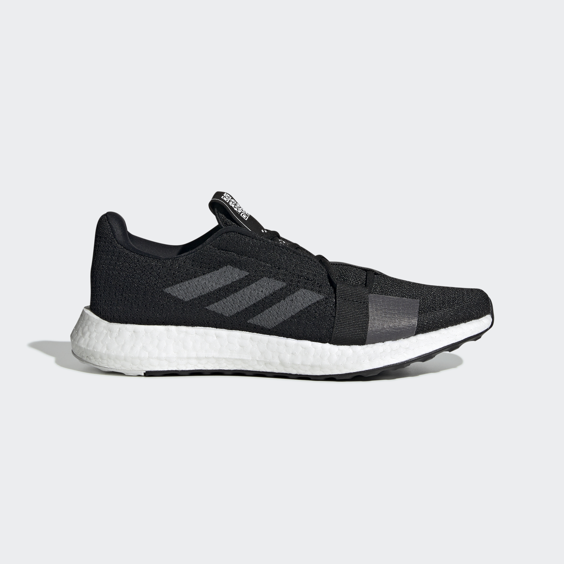 miniature 20 - adidas Senseboost Go Shoes Men's Athletic & Sneakers