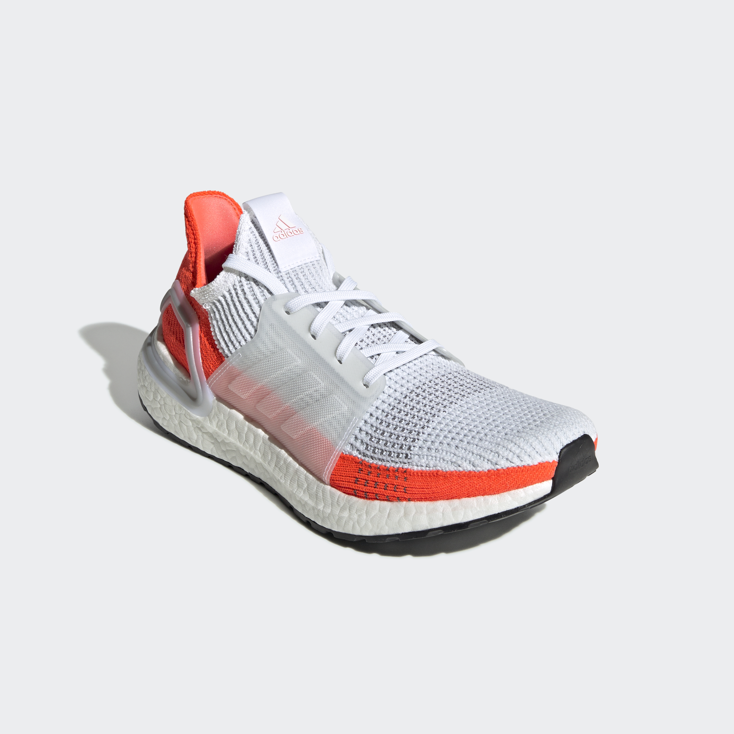 adidas-Ultraboost-19-Shoes-Athletic-amp-Sneakers thumbnail 27