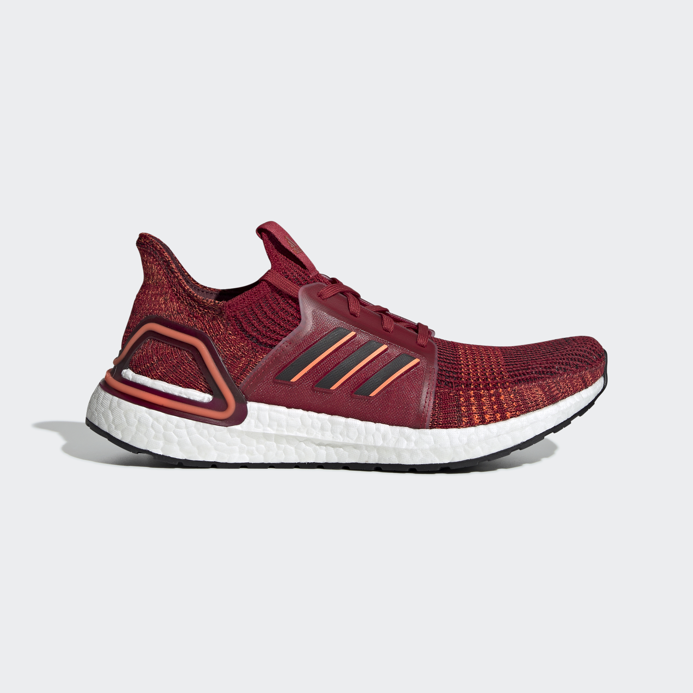 adidas-Ultraboost-19-Shoes-Athletic-amp-Sneakers thumbnail 98