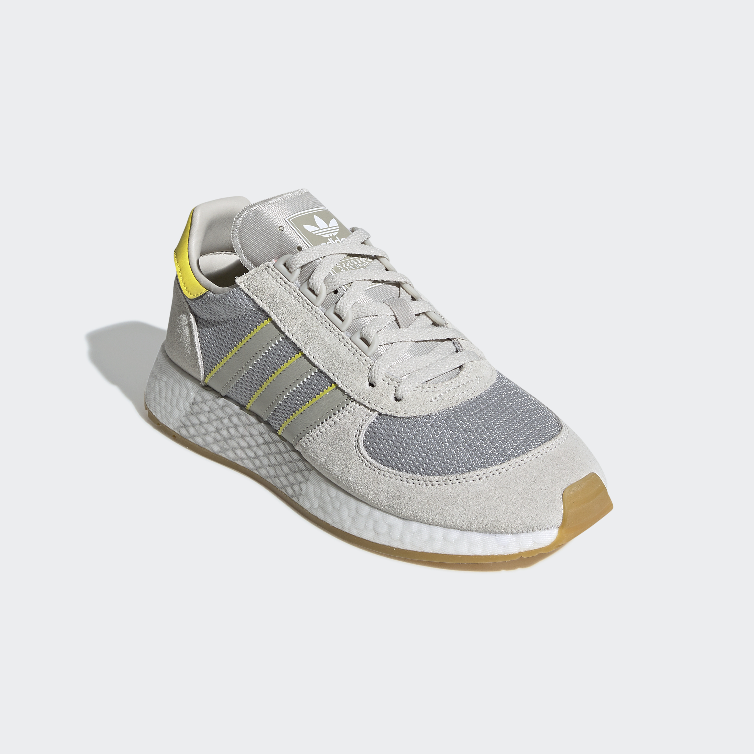 adidas-Marathon-Tech-Shoes-Women-039-s-Athletic-amp-Sneakers thumbnail 18