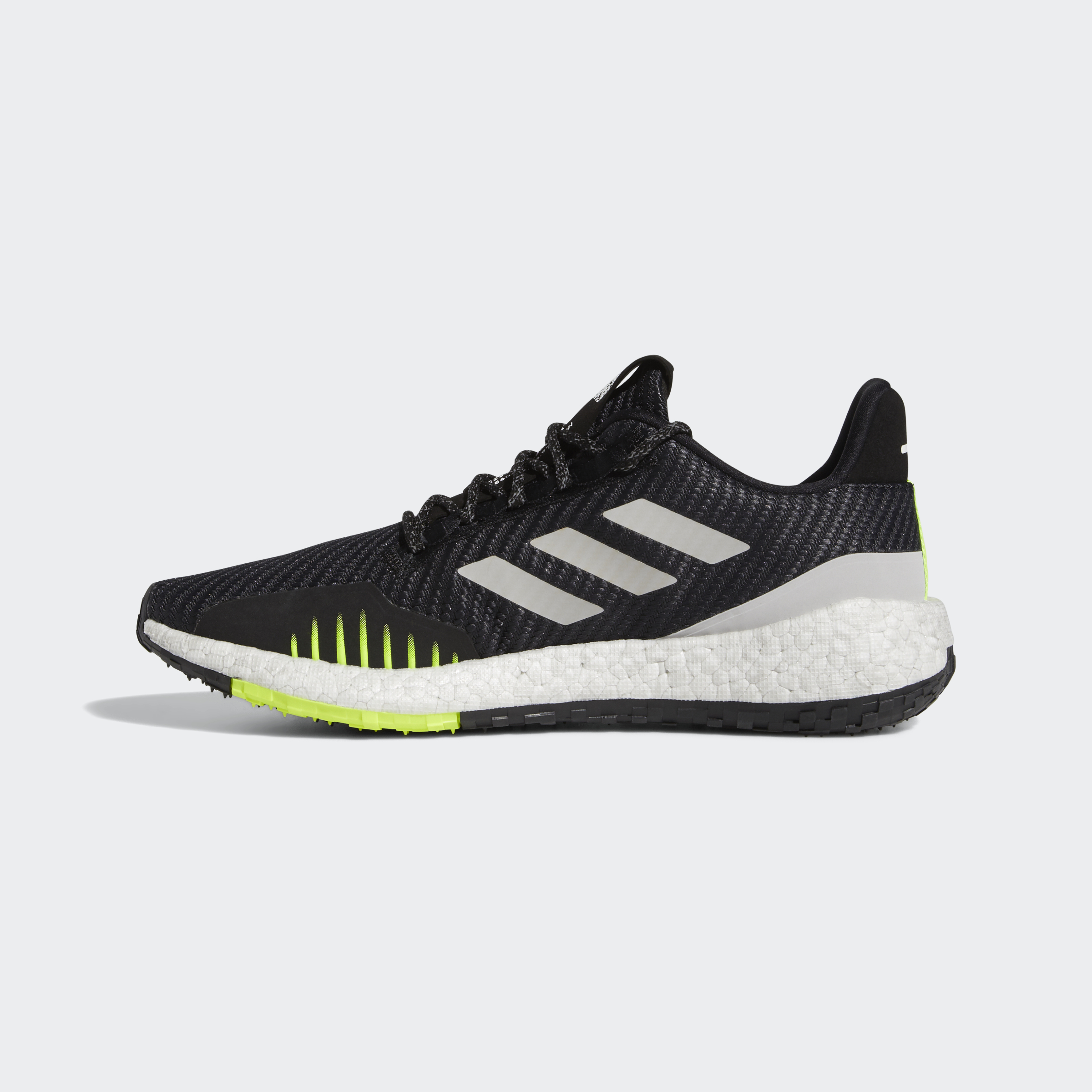 miniature 17 - adidas Pulseboost HD Winter Shoes  Athletic & Sneakers