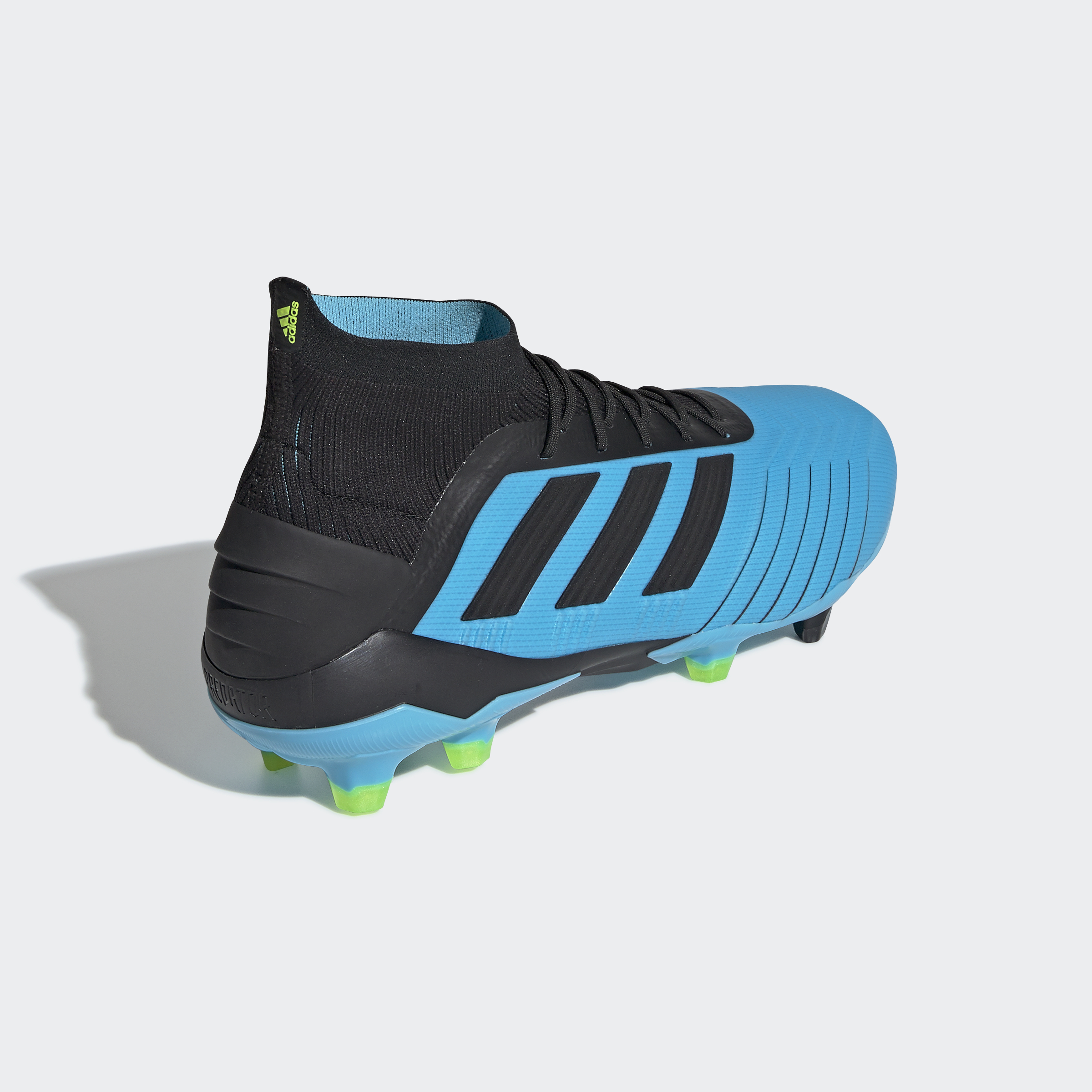 adidas-Predator-19-1-Firm-Ground-Cleats-Football-Boots thumbnail 27